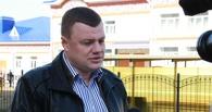 Никитин занял 39 строчку в медиарейтинге губернаторов в сфере ЖКХ