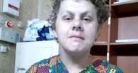 В психиатрической больнице устанавливают личность неизвестной женщины