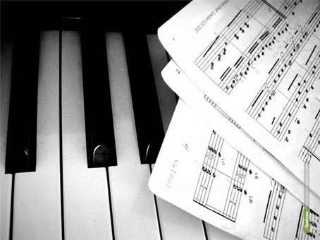 Камерный хор имени Рахманинова даст уникальные концерты