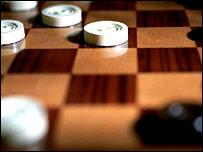 Ржаксинские шашисты привезли медали со Всероссийского турнира