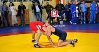 В Тамбове пройдёт открытое первенство по греко-римской борьбе