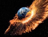 Америка в опасности: законопроект на случай конца света не принят