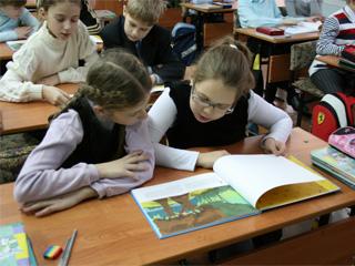Тамбовщина получила 600 миллионов рублей на модернизацию образования