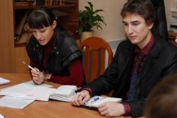 Молодежный совет Тамбова готовится к первому заседанию