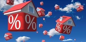 Тамбовчане теперь выплачивают ипотеку дольше