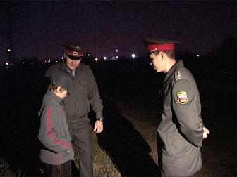На Тамбовщине с начала года наказали более 2 тысяч недобросовестных родителей и опекунов