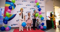 Детский праздник в «Синема Стар»