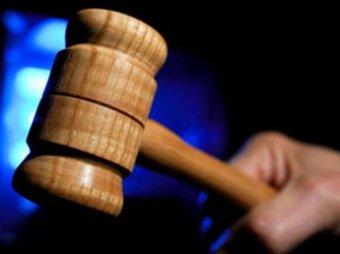 Сбежавших виновников ДТП будут сажать в тюрьму