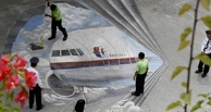 В Индийском океане возобновились поиски пропавшего Boeing 777
