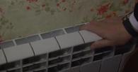 Александр Бобров проинспектировал холодные квартиры