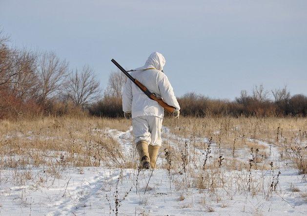 Более 500 раз тамбовчане нарушили правила охоты