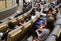 Российские вузы без предупреждения поменяли списки вступительных экзаменов
