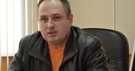 Максим Косенков признался, что работа помогла ему в колонии