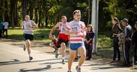 В Тамбове пройдет ежегодный день бега «Кросс нации – 2015»