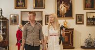 В «Ночь музеев» в картинной галерее будет звучать музыка