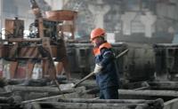 Рабочие места в России поделили на четыре категории