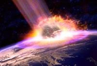 Совбез России обеспокоен угрозой из космоса