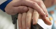 В Тамбове пройдёт благотворительная акция в помощь тяжелобольным детям