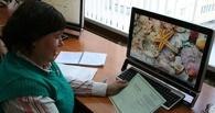 К Новому году более 500 пожилых тамбовчан обучат компьютерной грамотности