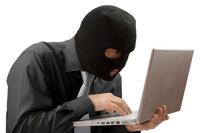 Facebook ищет преступников в чатах