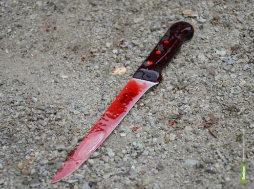 Работника Мичуринского театра подозревают в убийстве девушки