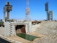 Рогозин предложил отправить строителей Олимпиады в Сочи на космодром Восточный