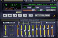 Владельцы Winamp решили закрыть проект