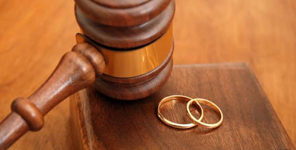 Судебные приставы помогли бывшим супругам из Мичуринского района разделить имущество