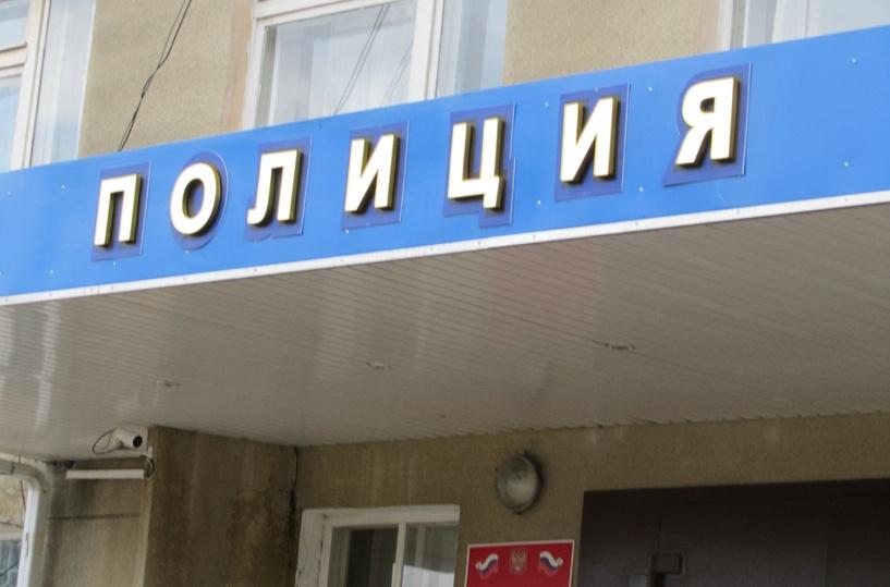Тамбовчанин незаконно пробрался в помещение завода, чтобы выспаться