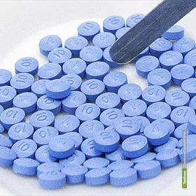 В США разрешена продажа препаратов для похудения
