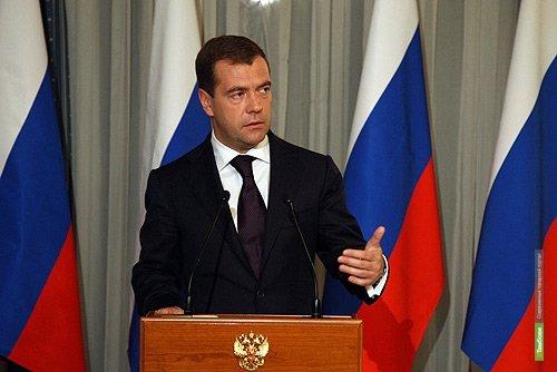 На соцподдержку села правительство направит 100 млрд рублей