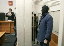 В Тамбове осудили убийцу старушки