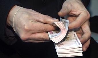 В Тамбове орудуют мошенники