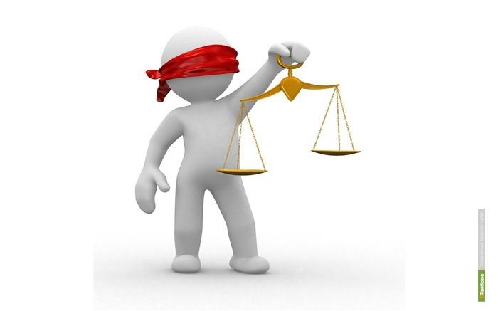 Кредитный рейтинг Тамбовщины эксперты оценили как «стабильный»