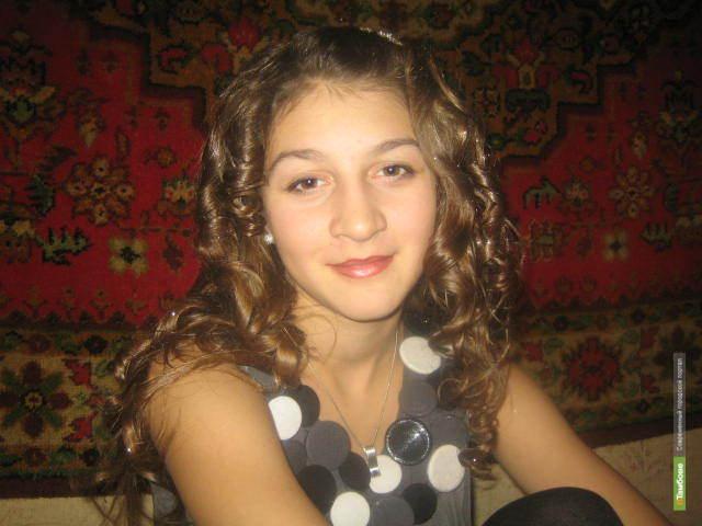Тамбовские следователи ищут труп 13-летней девочки