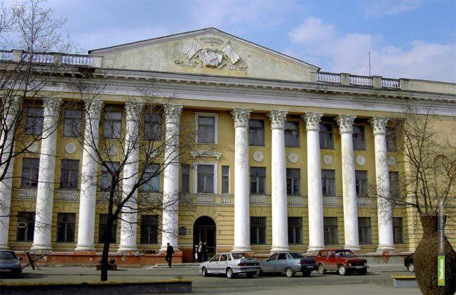 К вековому юбилею актера Правоторова в Тамбове откроется выставка