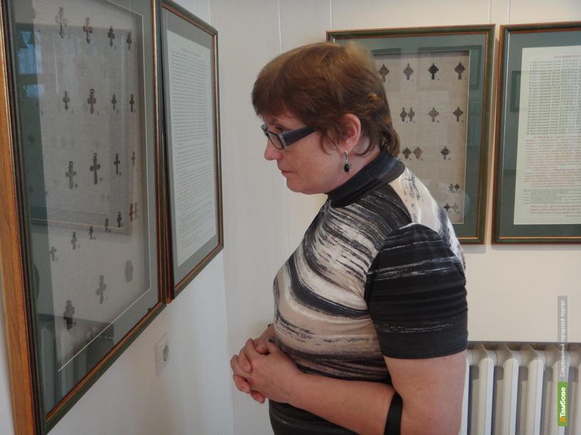 Музеи Тамбовщины будут работать бесплатно