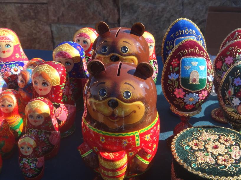 В ТГТУ состоится молодёжный фестиваль национальных культур
