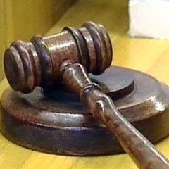 Экс-начальник тамбовской дорожной инспекции предстанет перед судом