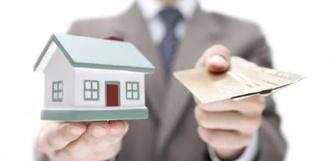 Более 800 тысяч ипотечных кредитов выдано в России в 2016 году