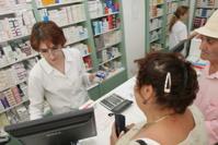 Главный нарколог РФ хочет продавать все лекарства по рецептам