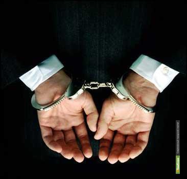 Долг в 700 рублей отправил тамбовчанина в тюрьму