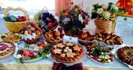 Лучшим школьным поваром региона признали жительницу Мичуринска