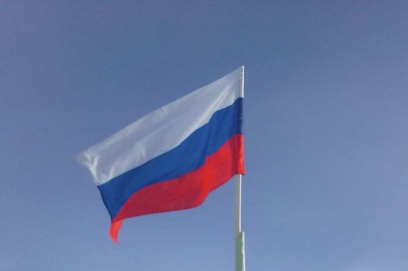 Россия нашла себе новую «Большую семерку»