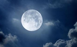 РАН построит на Луне обсерваторию