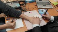 Депутат-эсер предложил тестировать чиновников на наркотики