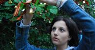 Тамбовская молодёжь украсит деревья в парке Победы колокольчиками