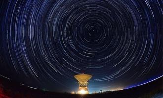 Астрономию хотят вернуть в школьную программу