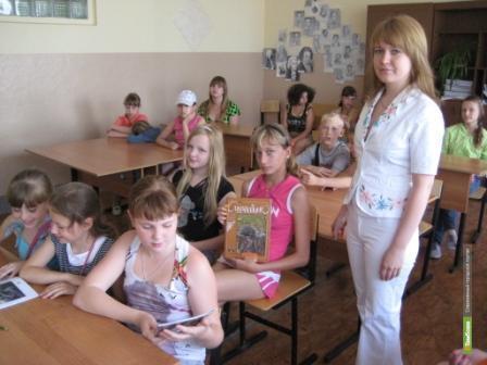 Учителям начальной школы на Тамбовщине хотят сократить часы