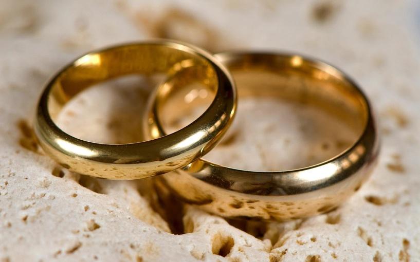 Четыре брака тамбовчанок с иностранцами признали недействительными